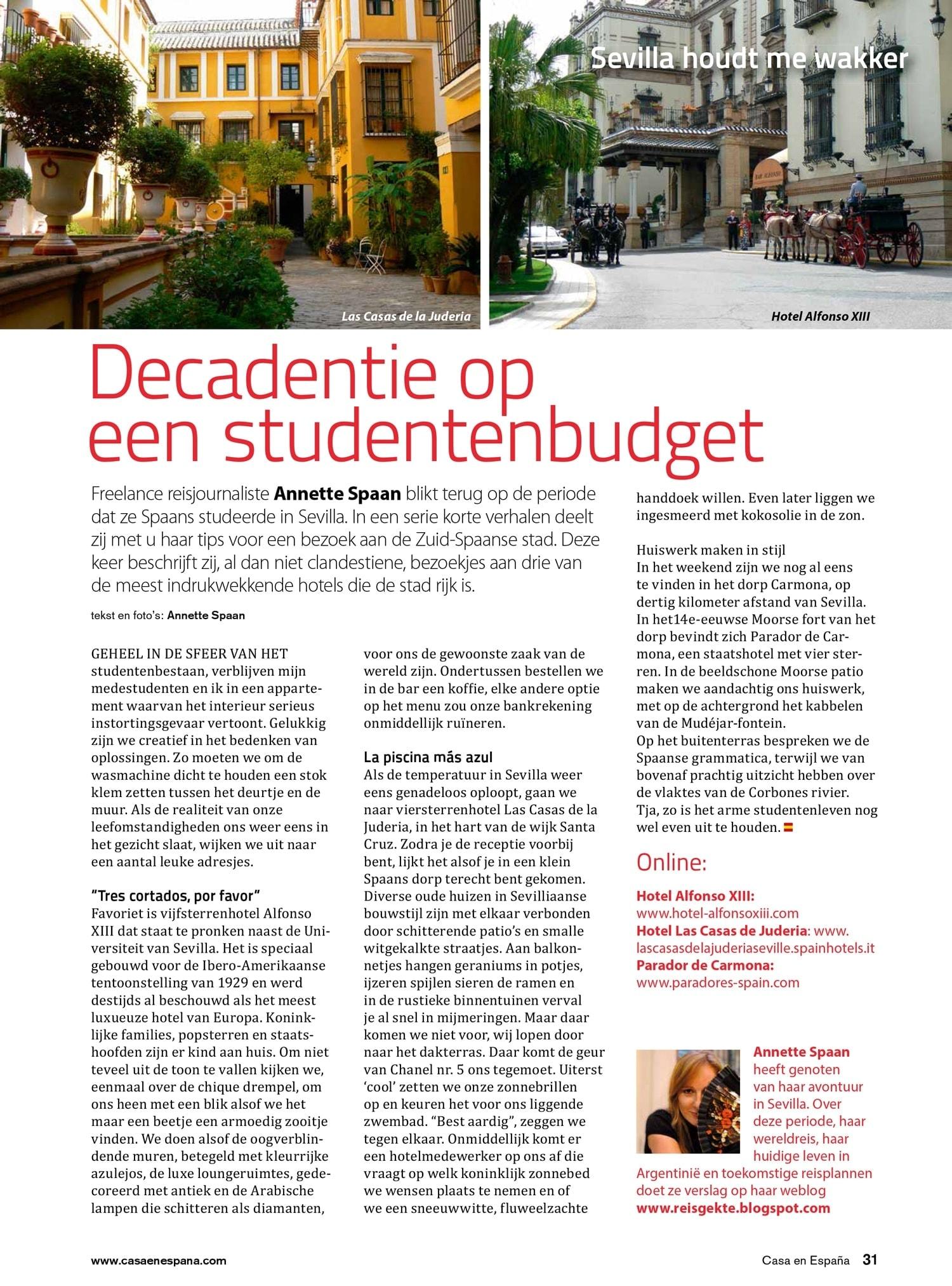 Decadentie-op-een-studentenbudget