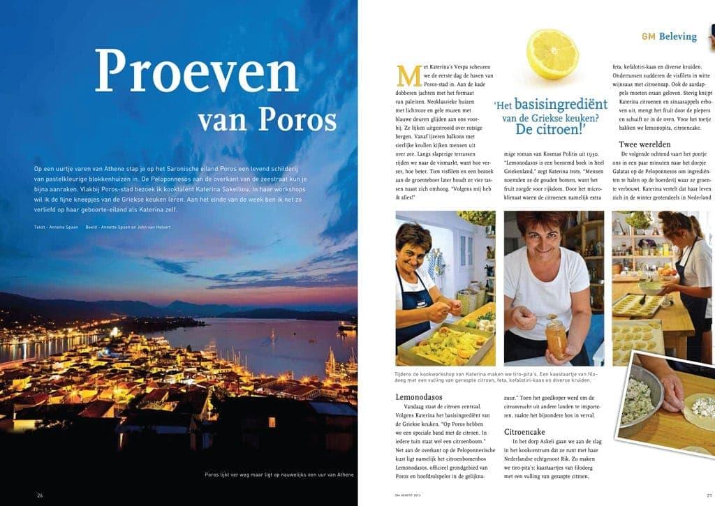 griekenland-magazine-1